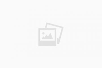 מעכב בעירה – סרט וידאו